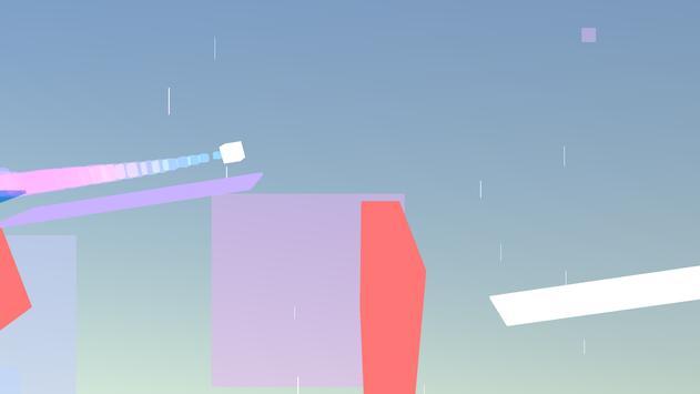 LyBuild apk screenshot