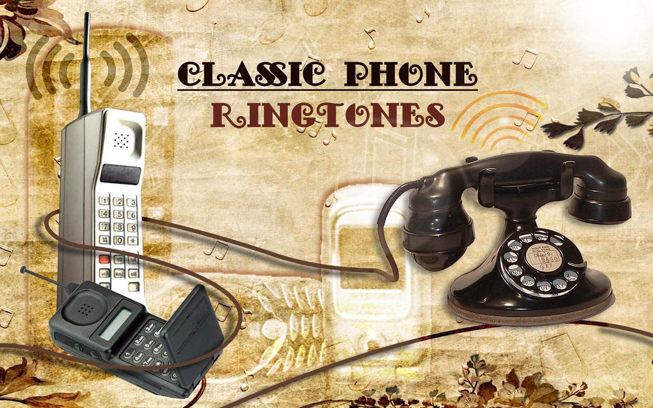 Top 50 tonos de llamada para tu celular gratis   ringtones 2018.