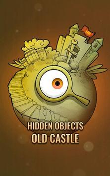 Old Castle screenshot 4