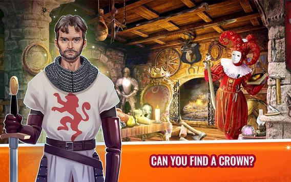 Old Castle screenshot 5