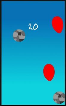 Balloonz apk screenshot