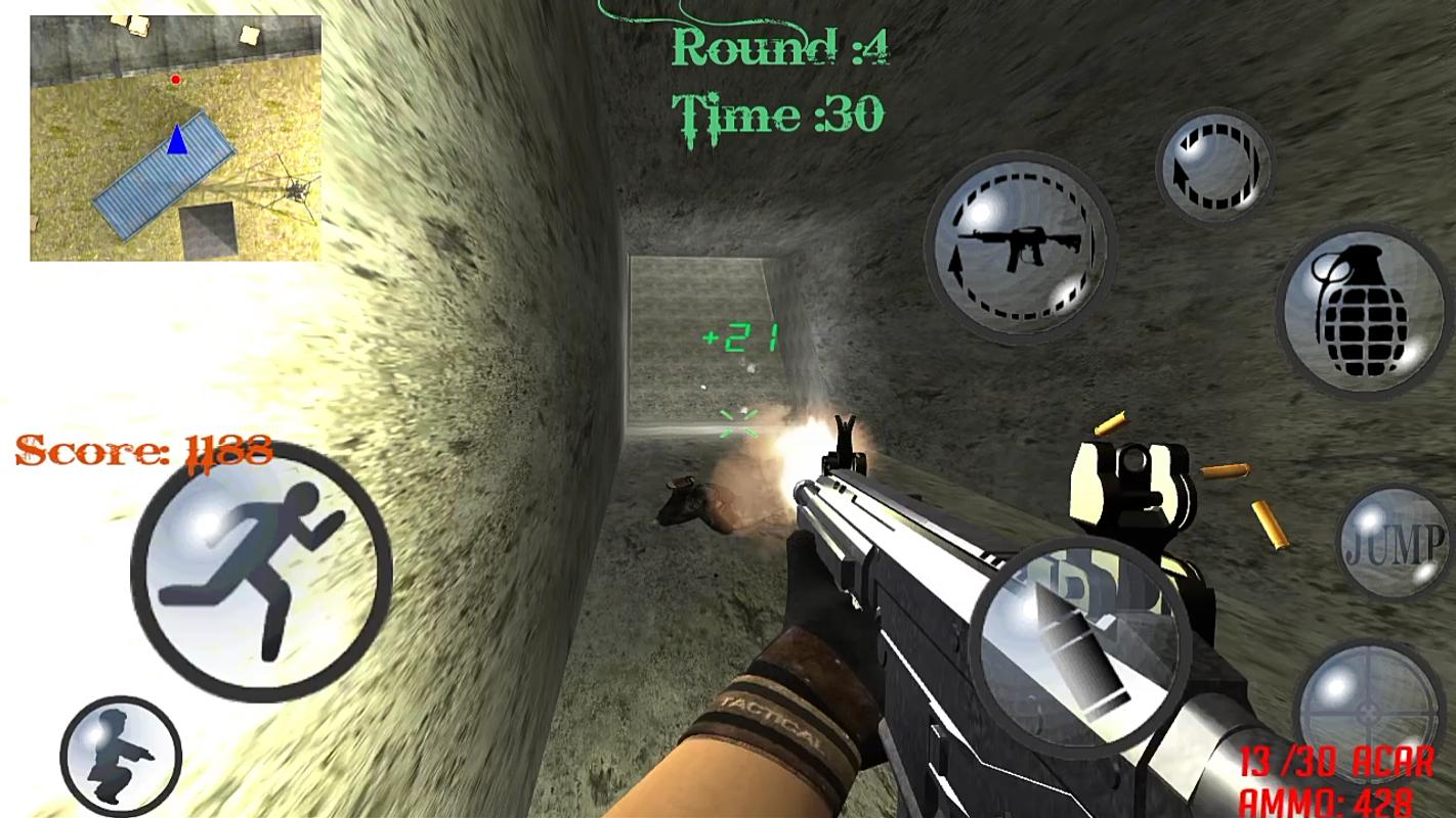 Lwp Lan Multiplayer Fps For Android Apk Download