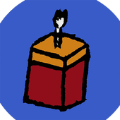 Cake Mouse Game icon