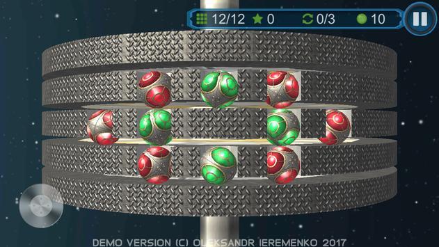 Puzzle Tower Demo screenshot 5
