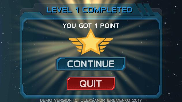 Puzzle Tower Demo screenshot 7