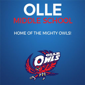 Olle Middle School icon