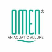 Omen Bath Fittings icon