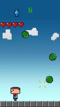 Super Sugar Kid apk screenshot