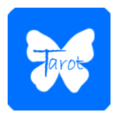 OnTarot (온타로) icon