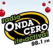Onda Cero Radio Directo España icon