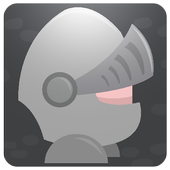 Tower Runner icon