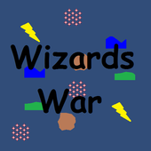 Wizards Stratego War icon