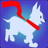 Dog Dash icon