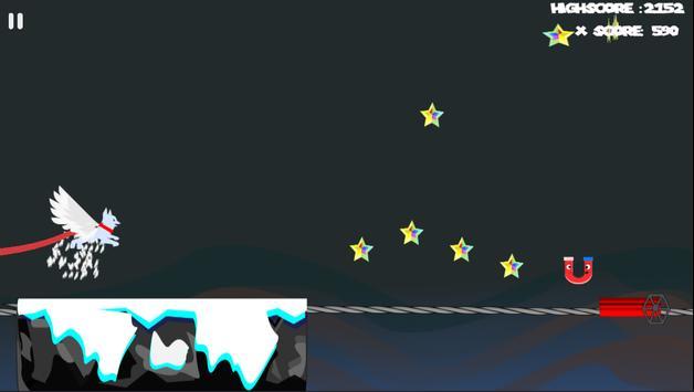 Dog Dash apk screenshot