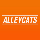 ALLEYCATS icon