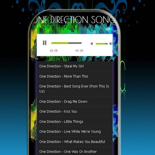 😱 One direction steal my girl lyrics mp3 download | √ [5 6