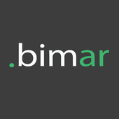 BIMAR icon