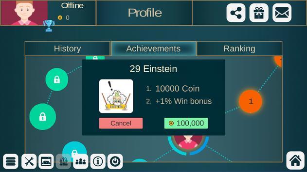 29 Card Game Pro apk screenshot