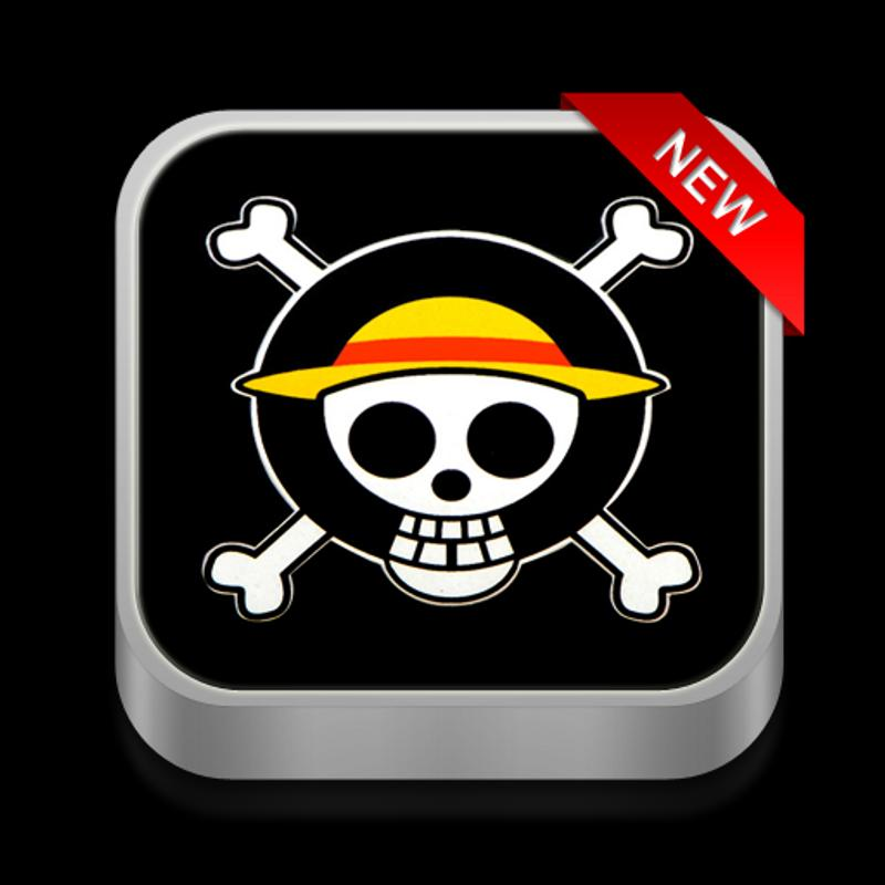 One Piece Hd Wallpaper For Android Apk Download