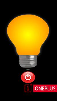 Oneplus Flashlight For Android Apk Download