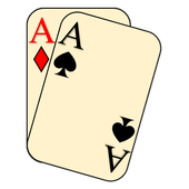 Cards Not Included icon