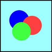 Catch a Color icon