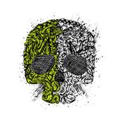 ZombieKillerVR icon