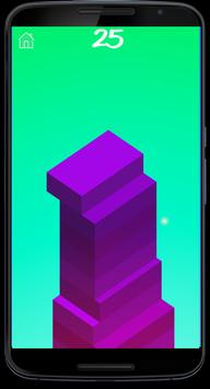 Color Slicer : skyscraper screenshot 4