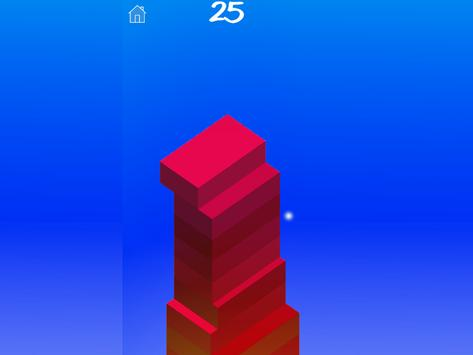 Color Slicer : skyscraper screenshot 5