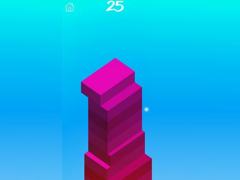 Color Slicer : skyscraper screenshot 6