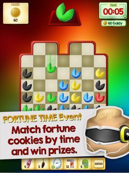 FoodCombo apk screenshot