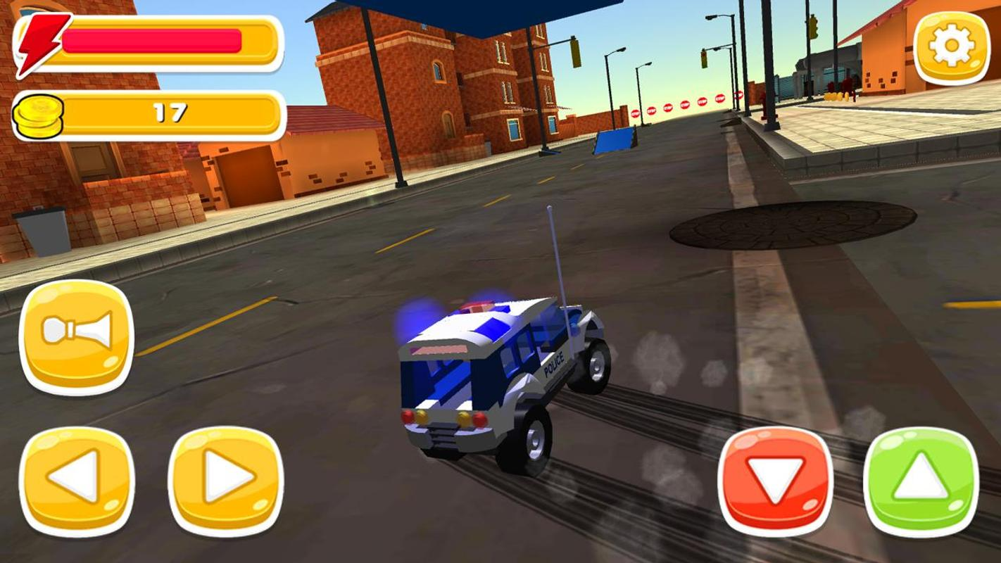 Toy Car Simulator For Android Apk Download
