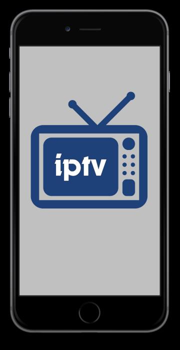 Online IPTV - Free M3U TV for Android - APK Download