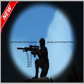 Ultimate SWAT(Full Game) icon