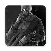 Ultimate SWAT 2 icon