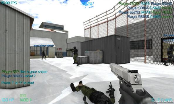Ultimate SWAT 2 poster