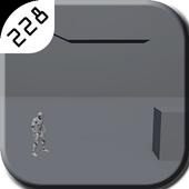 3D Side Scroller 228i icon
