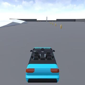 Racing 228 apk screenshot