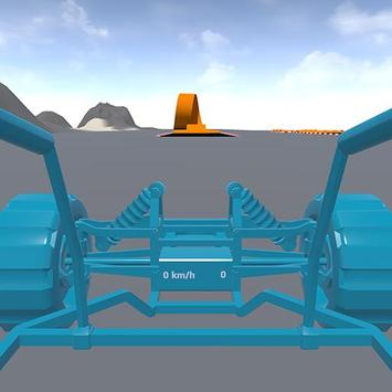 Racing Advanced 228 screenshot 1