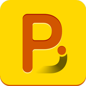 Polybreak Free icon