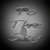 To The Sky icon
