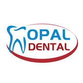 Opal Dental icon