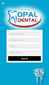 Opal Dental apk screenshot