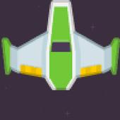 Blastaroids Space icon