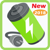 New Battery Saver icon