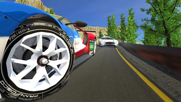sports car racing og apk free racing for android