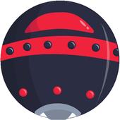 [개발중] Asterium SF/클리커/환생/방치 (Unreleased) icon