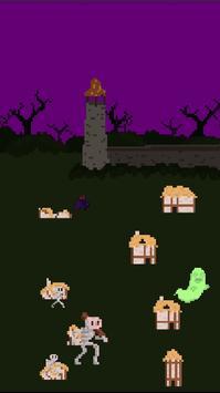 Rune Witch apk screenshot