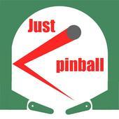 Just Pinball icon