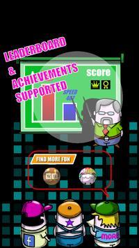 Bomb Bot, inc. screenshot 3